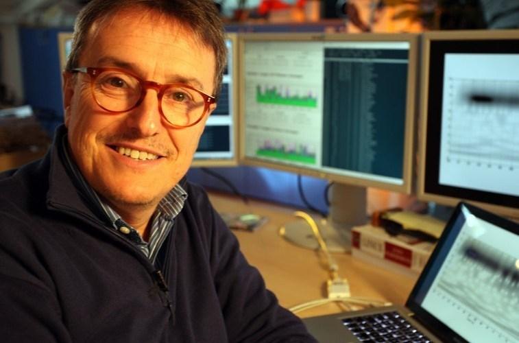 Vogliamo ricordare Marco Mucciarelli: sismologo e divulgatore appassionato