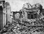 I terremoti del '900: Il terremoto del 15 gennaio 1968 nella Valle del Belice (Parte 2)