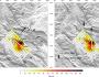 Ricordando il terremoto del 6 aprile 2009: 2) Modelli di faglia
