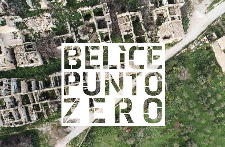 Il terremoto del 1968: nel libro Belìce Punto Zero, il mondo del prima e quello del dopo