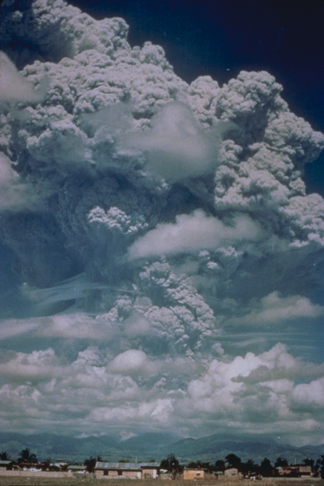fig 2 Eruption_of_Mount_Pinatubo,_June_12,_1991_noaa