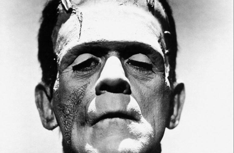 L'eruzione mostruosa: l'anno senza estate in cui nacque Frankenstein