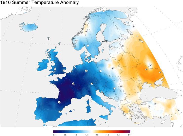 1816_summer_Temperature
