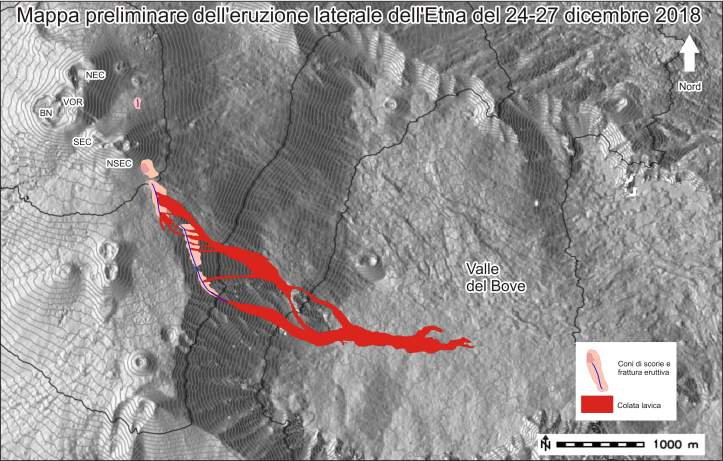 Figura 1 mappa colata 24_27 dic 2018