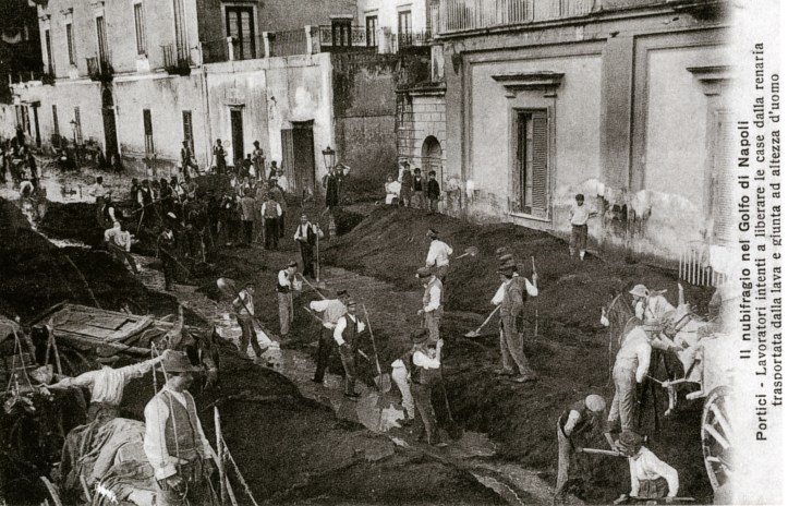 fig.9_1908nubifragio