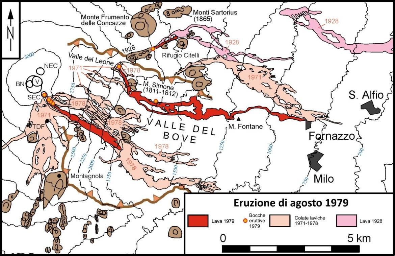 Etna 1979 Figura 01