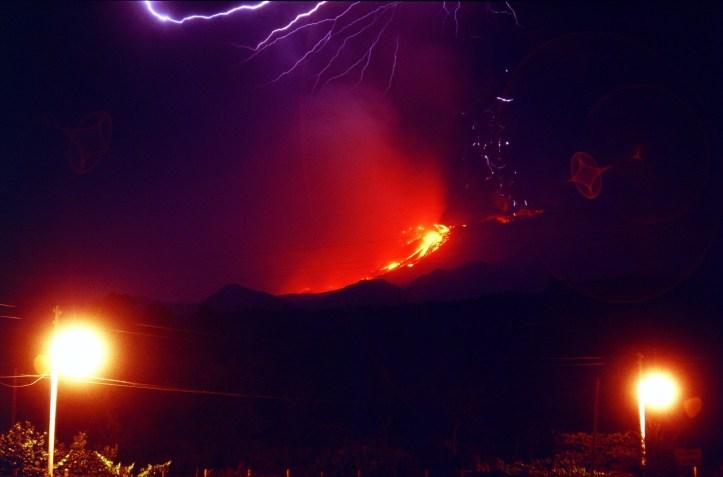 Etna 1979 Figura 05