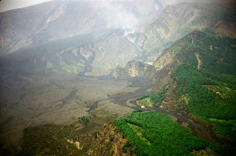 Etna 1979 Figura 07