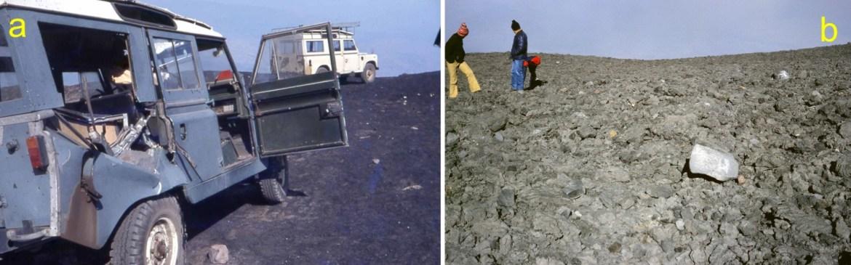 Etna 1979 Figura 11