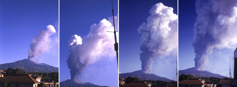 Etna Millennio 06