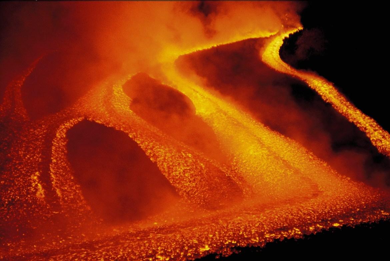 Etna eruzioni storiche 07