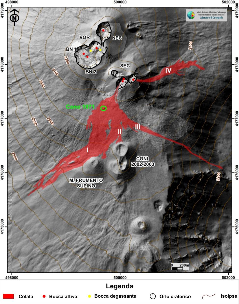 Drago sull'Etna 04