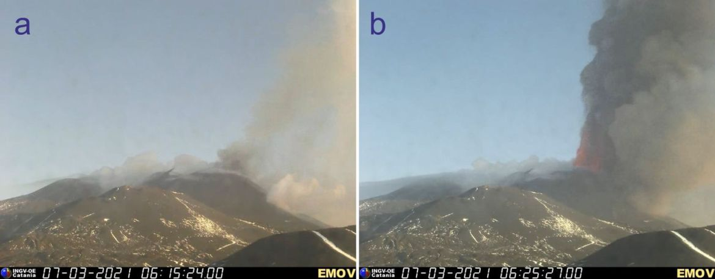 Etna 20210309 09