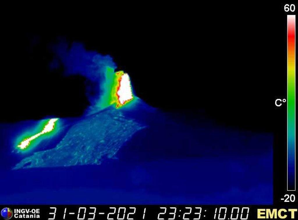 Etna 20210401 06
