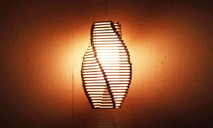 Lamp And Lighting Gallery