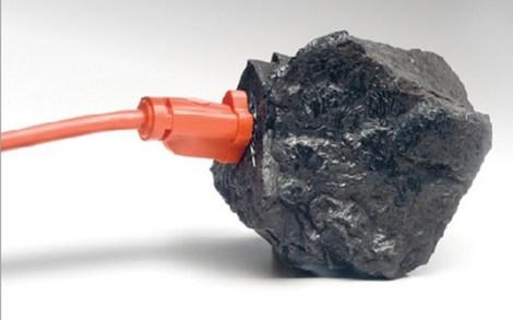 潔淨煤技術