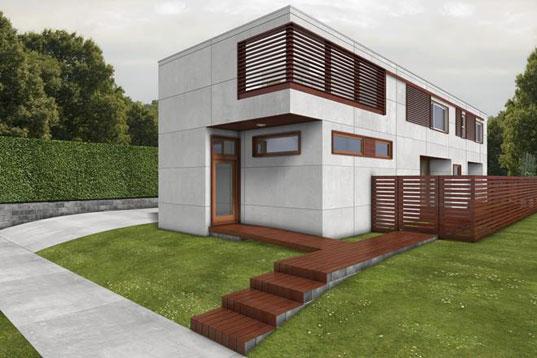 freegreen 1 Free Home Design