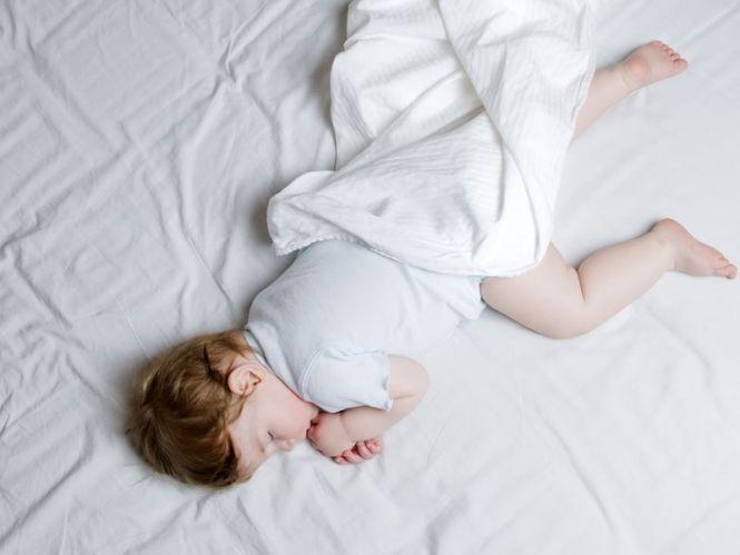 Crib Mattress Green Baby Home Organic