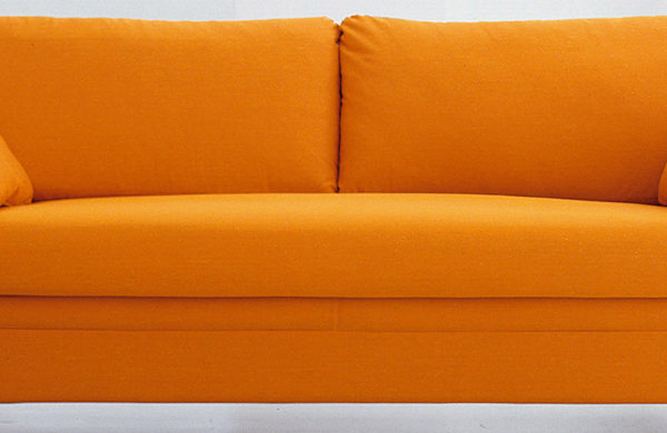 Bonbon S Brilliant Doc Sofa Transforms Into A Bunk Bed In Snap