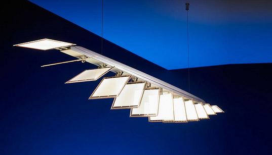 novaled, led, led lighting, green lighting, green lamp, eco lighting, eco design, gren bulb, eco bulb, sustainable lighting, green design, eco design, green products