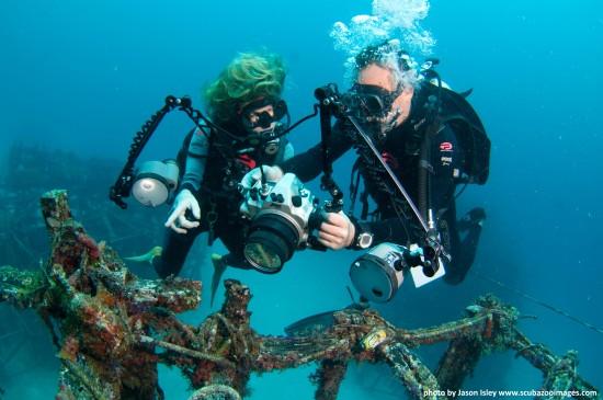 Seaventures Dive Hotel