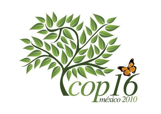 https://i1.wp.com/inhabitat.com/wp-content/blogs.dir/1/files/2010/11/COP16-cancun-mexico.jpg
