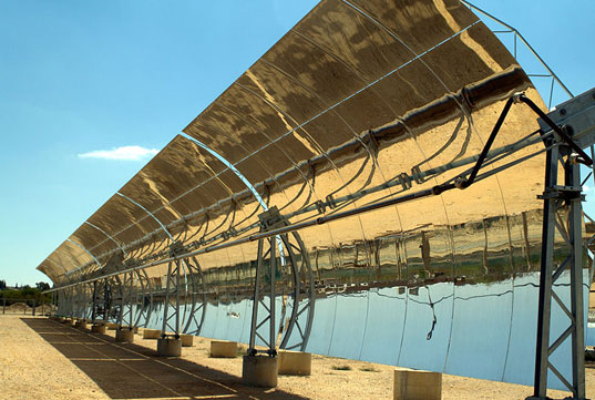 abogena solar, doe fund, doe grant, doe loan, department of energy, loan, fund, grant, solara energy, arizona solar, solar energy, solar energy in the us, american solar energy, united states solar energy, largest solar plant, world's largest solar plant