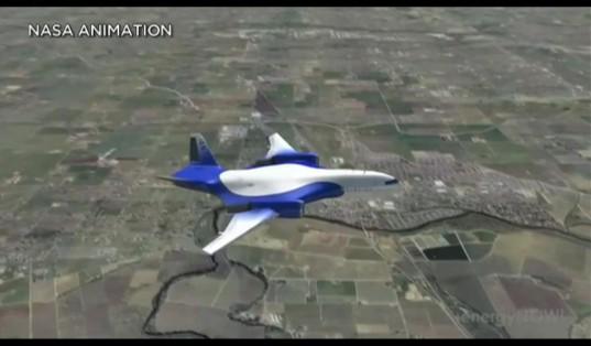 boeing, FAA, nasa, NextGen, PRSEUS, next generation planes, 21st century planes, aviation fuel, biofuel aviations, biofuel aviation, next generation aviation materials, nasa planes