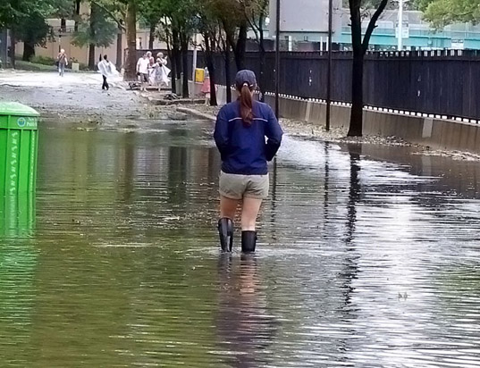 hurricane-irene-flooding-David-Shankbone1.jpg