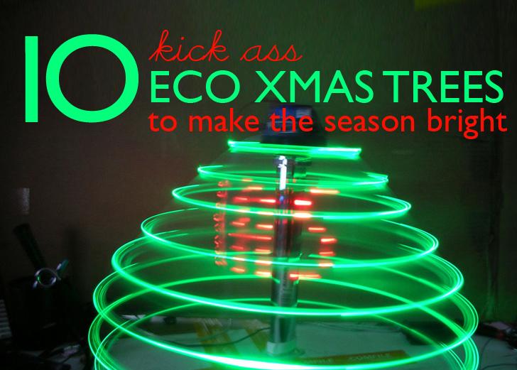 Led Christmas Lights Shine House