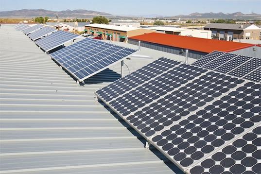green trends, storage facilities, renewable energy, green energy, sustainable energy, eco design, sustainable design, solar power, cedar storage, storage mart,  Secure Self Storage, green storage facilities, energy saving,