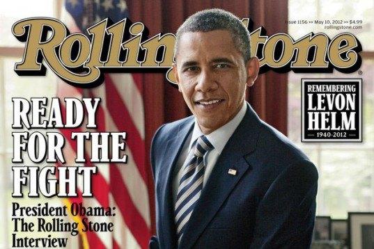 President Obama, Rolling Stone cover, obama rolling stone, Barack Obama, Jann Wenner