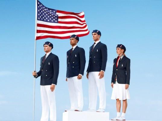 https://i1.wp.com/inhabitat.com/wp-content/blogs.dir/1/files/2012/07/ralph-lauren-us-olympics-2012-1-537x402.jpeg