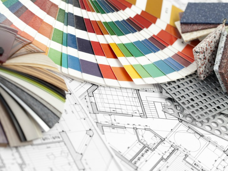 How To Unlock A New Interior Design Career With The Sheffield. Colors  Consulting And Design By Diane Interior Color Specialist