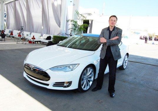 Tesla, Tesla motors, self-driving cars, autonomous cars, autonomous vehicles, ride-sharing, uber, uber cars, electric mobility, on-demand car service, Elon Musk