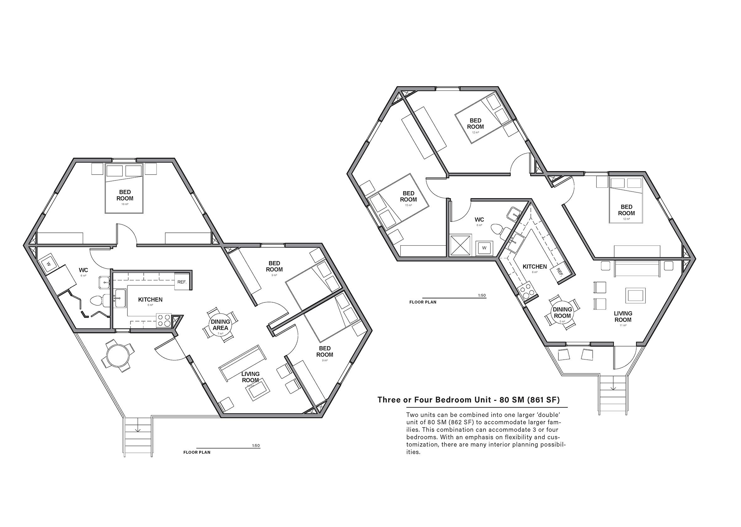 Famous Interior Design Blogs