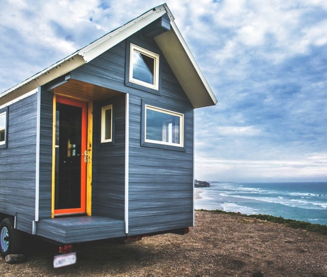 Small Eco Friendly House Plans 2018 Home Comforts