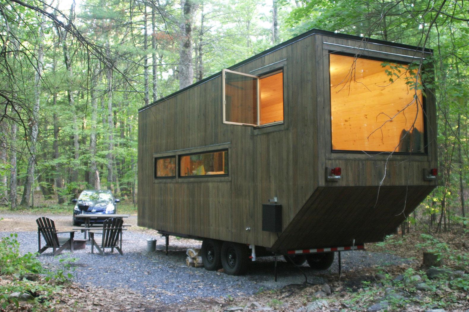 Glamping | Inhabitat - Green Design, Innovation ... on New Get Design  id=98916