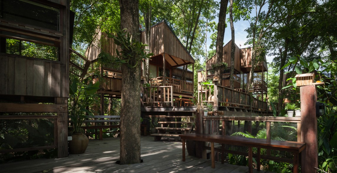 16 Bit Forest Home - Forest-House-by-Studio-Miti-4_Must see 16 Bit Forest Home - Forest-House-by-Studio-Miti-4  Graphic_829296.jpg