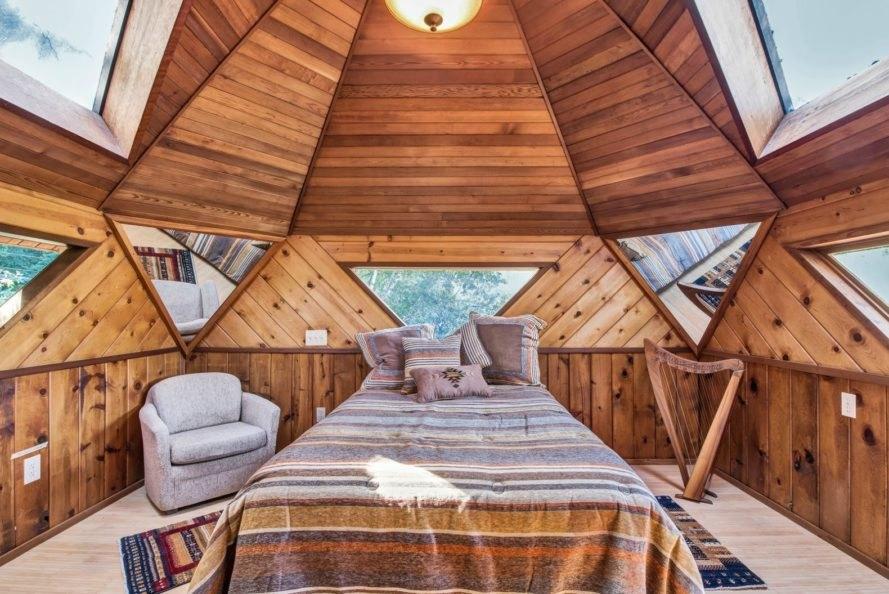 House Living Room Design