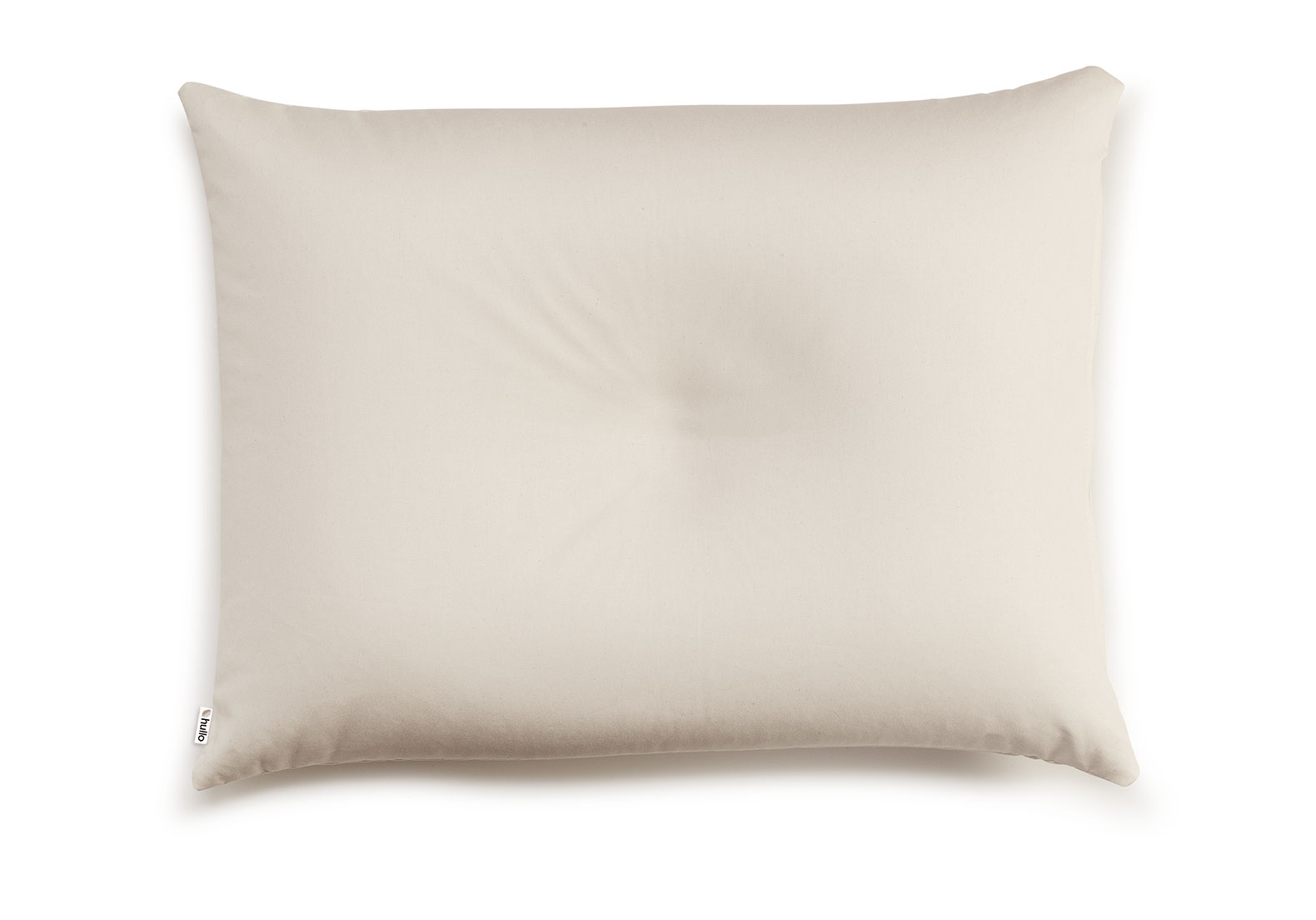 buckwheat pillows offer a good night s sleep without hurting the environment
