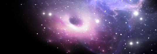 Scientists just found thousands of black holes at the ...