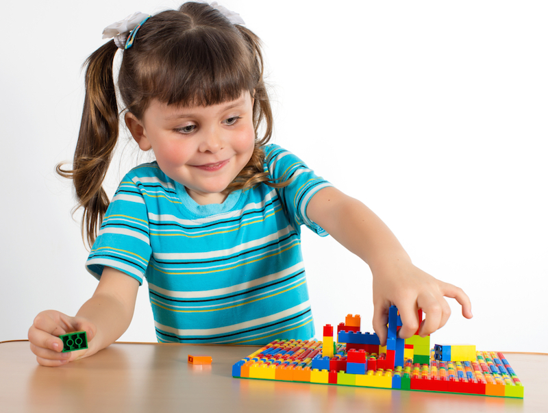 LEGOLAND is hiring model builders    the dream job for the kid in     LEGOs  building with LEGO  dream job  LEGO builder