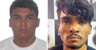 """Jovem denunciado por """"enaltecer"""" maníaco Lázaro é morto no Maranhão"""