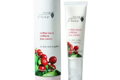Inherent Skin Care