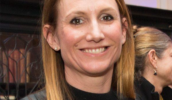 Tanya Evans
