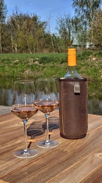 KYWIE wijnkoeler