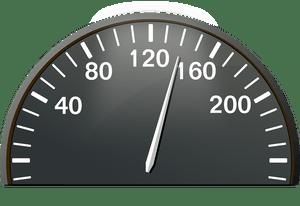 Website या blog की page speed को कैसे बढ़ाएं