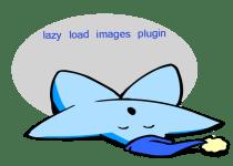 Best Lazy Load plugin to Speed up WordPress site