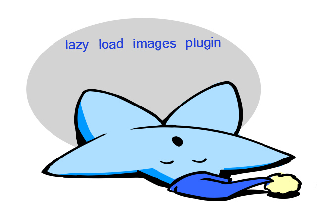 Best Lazy Load plugin to Speed up WordPress site
